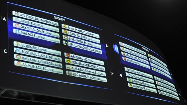 140828_UEFA_Champions_League_draw_HD