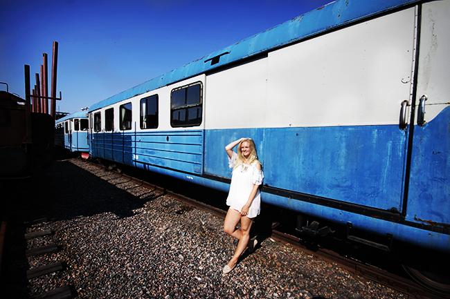 junaasema9