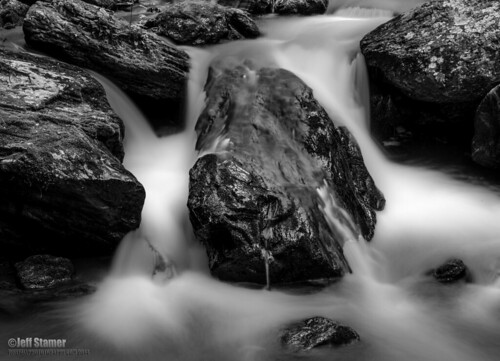 longexposure waterfalls rushingwater