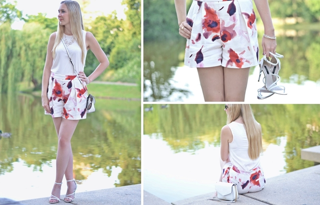 Outfit Review Eugli 1. Bloggerjahr (6)