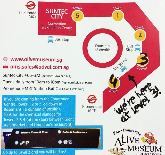 Alive_Museum26