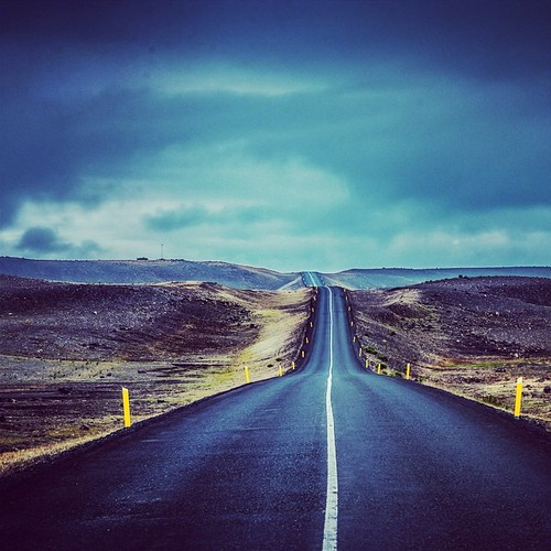 travel island iceland husavik bestoficeland uploaded:by=flickstagram instagram:photo=780584690052248726162828 instagram:venuename=husavik2ciceland instagram:venue=239399026
