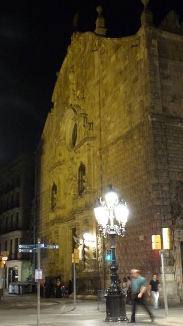 Barcelona571
