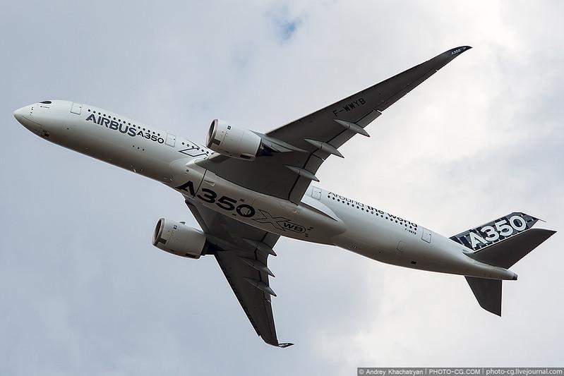 SVO_A350_DSC07947_edit_resize_(c)