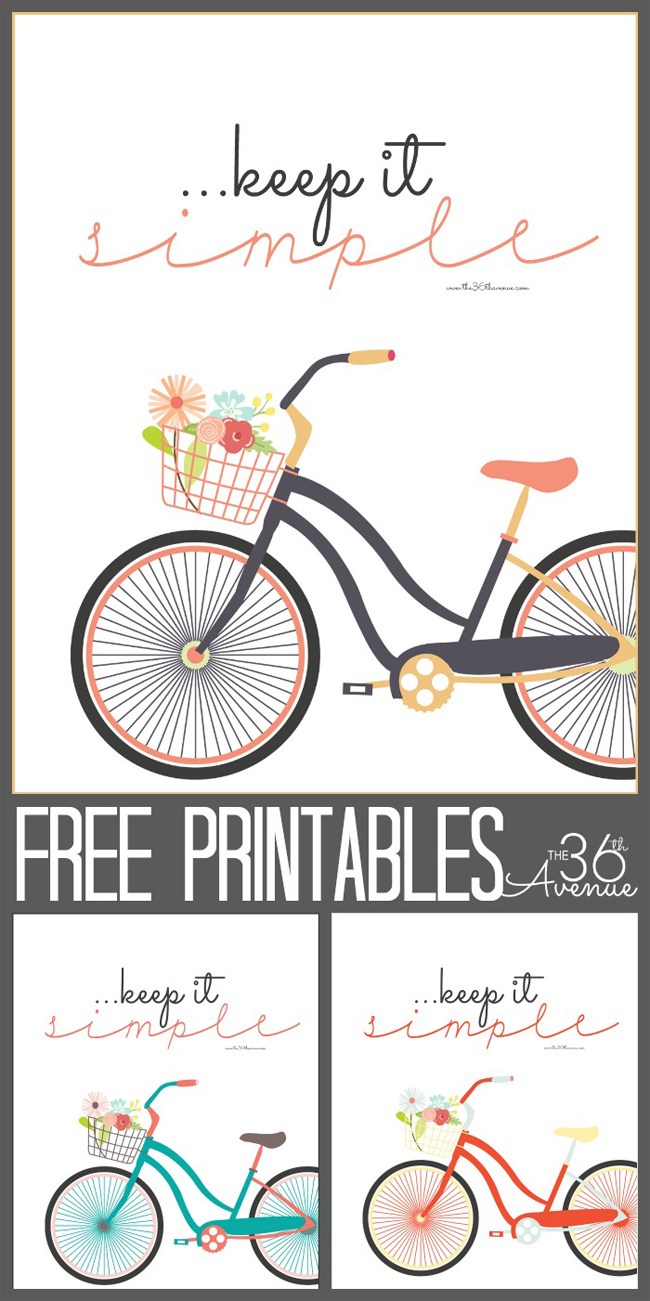 4-Free-Printables.-Keep-it-Simple-at-the36thavenue.com_