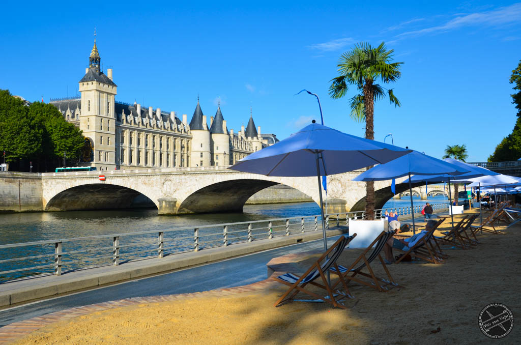 Playas Paris-5819