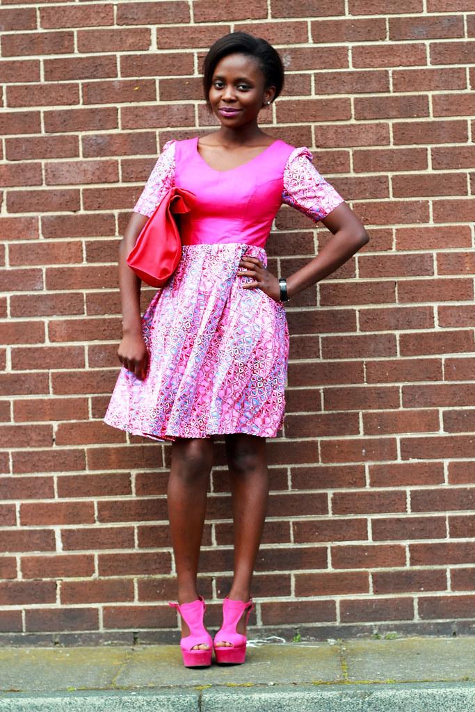 Wide-neck-ankara-skater-dress-Date-night-outfit,kitenge styles, kitenge wear, ankara dress, fashion kitenge, kitenge style 2014, latest african print styles, african kitenge, african print dresses 2014, african print dresses for weddings, ankara dress styles 2014, ankara kitenge, ankara styles gown, chitenge fashion, chitenge designs dresses, chitenge designs, dresses, chitenge patterns, fashioncadet, kitenge dress fashion, kitenge mixed with other fabric, short kitenge dress designs, vitenge as office dresses, 2014 ankara style, 2014 latest ankara gown, african ankara, african ankara dresses, kitenge dresses,  akara gowns, ankara short dress, kitenge short dress, chitenge short dress, African print short dress, vitenge as office dresses, stylish kitenge dresses, stylish ankara dresses, skater fashion in kitenge, short kitenge dresses, short kitenge dress designs, short ankara gowns, short ankara gown, ready to wear ankara dresses, office wear african print, official kitenge wear, nice prints styles, new kitenge designs, new ankara styles 2014, most latest ankara trendy gowns, ankara dresses, kitenge fashion, chitenge dresses, latest kitenge designs, kitenge dress, kitenge style, kitenge bridal fashions, kitenge designs, kitenge, kitenge office wear, ankara styles, latest ankara styles in vogue, chitenge outfits, kitenge dress designs, ankara skirt styles, ankara style, best kitenge styles, kitenge dresses designs, kitenge dress styles, kitenge dress styles, kitenge fashion dresses
