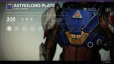 Astrolord_Plate