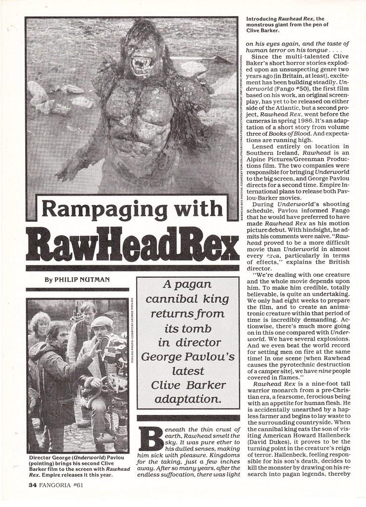 Rawhead Rex pg1