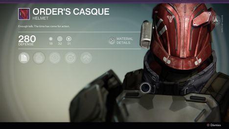 Order's_Casque