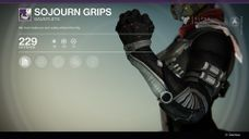 Sojourn_Grips