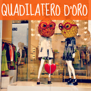 http://hojeconhecemos.blogspot.com.es/2014/02/shop-quadrilatero-doro-milao-italia.html