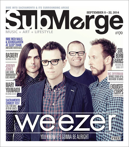 Weezer_L_Submerge_Mag_Cover