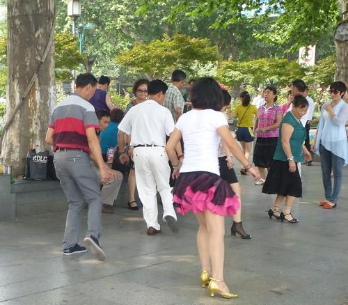 Zhejiang-Hangzhou-Lac-PM (3)