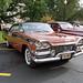 Autos of 1958
