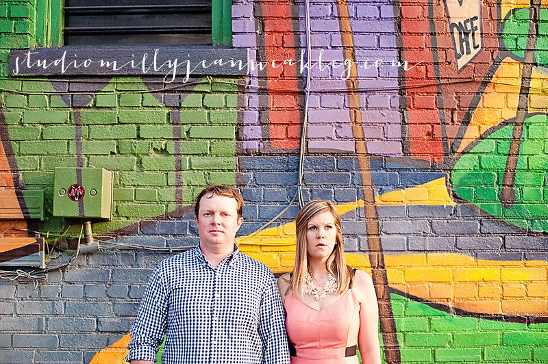 Midtown_Memphis_Esession_026