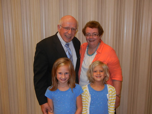 Aug 31 2014 Eric's baptism (7)