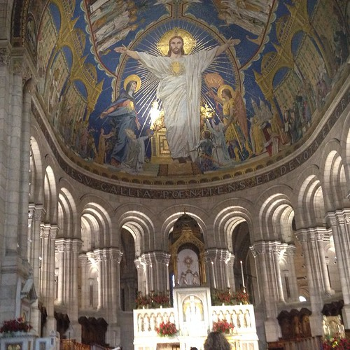 Inside the Cathedral --- beautiful! #muscle #nutrition #beast #beauty #beastmode #challenges #lift #life #healthy #gym #getfit #fit #squats #swole #athletic #protein #power #toning #training #eatclean #workout #men #women #fitfam #weightloss #gains #trave 1