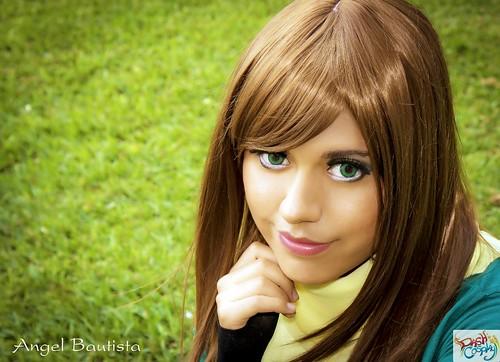 gaara-fangirls_ameni-narumy-naomi (7)