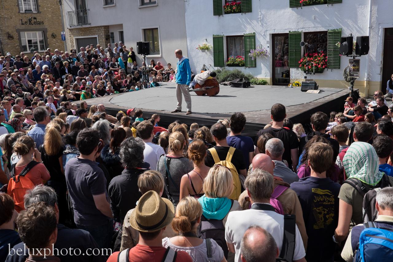 CHASSEPIERRE 2014, FÊTE DES ARTISTES: les photos 15071367695_bb829243e4_o