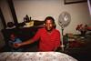 Nomsa's Dad Eric South Africa Jabulani 1998 032
