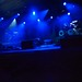 The Crimson ProjeKCt - Burg Herzberg Festival 2014