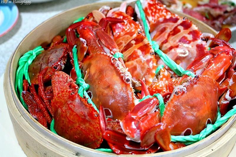 西北萬里蟹 (60)