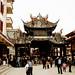 2012-China-198