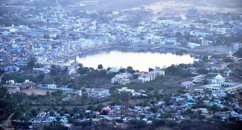 194 Pushkar (27)