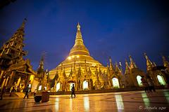 Shwedagon 00814