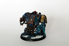 Space Wolves Björn the Fellhanded1