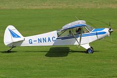 G-NNAC