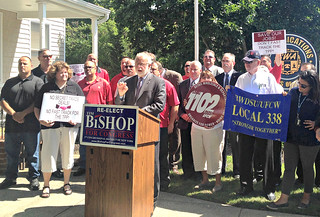10_Labor_Rally_Tim_Bishop