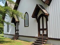 Briery Presbyterian Church