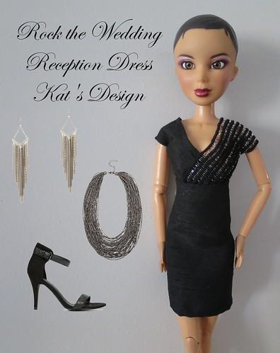 PPR Challenge #6 - Kat's Design