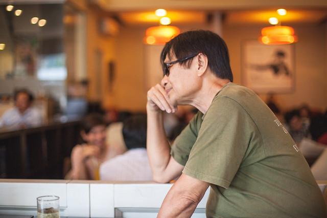 Composers Dương Thụ & Đức Hùng In Conversation