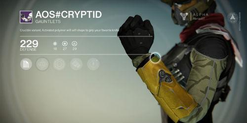 aoscryptid-gauntlets
