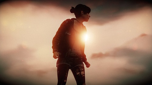 inFAMOUS First Light™_20140904170413
