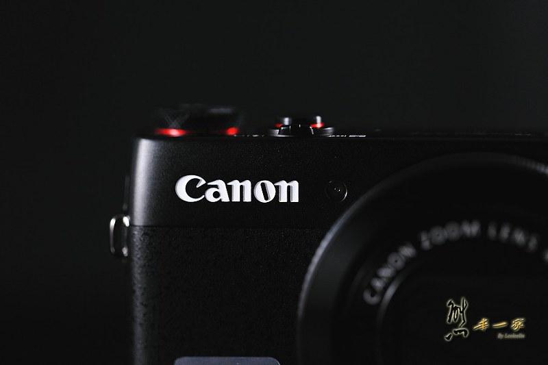 Canon G7X缺點