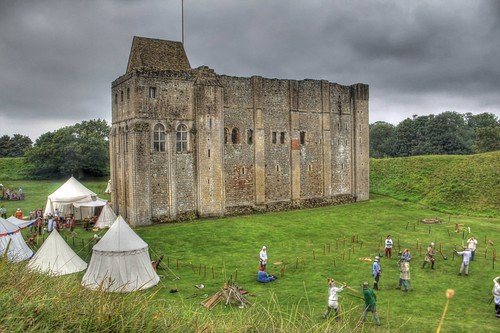 uk england britain norfolk august hdr castlerising eastanglia kingslynn 2014 kierankelly ec1jack canoneos600d