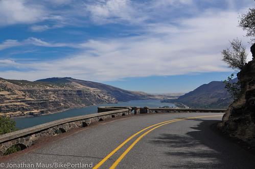 Cycle Oregon 2014 - Day 2-50