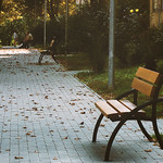 Street Lounge Zalaegerszeg