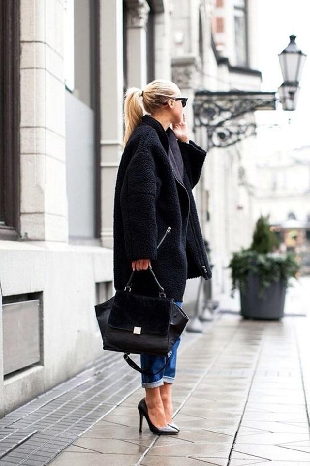 oversized-coat-20