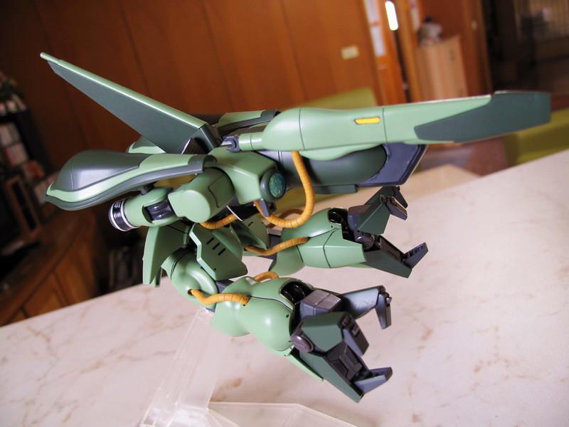 GazaCUC-09
