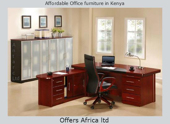 Amazing DeskKenya Office Deskethiopia Office Table  Buy Africa Office Desk
