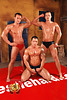 www.wrestlehard.com gay wrestling