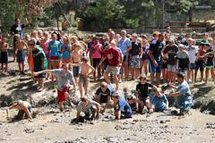 Junior #2 Summer Camp 2014 (11 of 138)