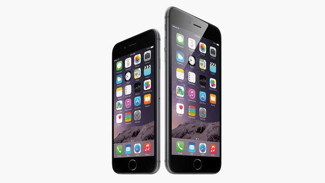 iPhone-6-drop-test