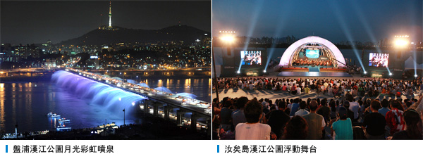 【20140921】▐ 去首爾放韓假▐ 怎麼遊汝矣島漢江公園?介紹你這款-跑步,快又有趣! 08-5.jpg