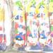 mshizuku0812 posted a photo: